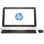 "Моноблок HP ProOne 400 All-in-One 19,5""(1600x900),Pentium G3220T,4GB DDR3-1600(1x4GB),500GB HDD 7200 SATA,DVD+/-RW,GigEth,Wi-Fi,BT,usb kbd/mse,Win7Pro(64-bit)+Win8.1Pro(64-bit),1-1-1 Wty"