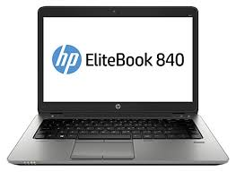 "Мобильная рабочая станция HP EliteBook Intel Core i7 6500U (2.5GHz), 8192MB, 256GB SSD, 14"" (2560*1440), No DVD, Shared VGA, Windows 7 Professional + Windows 10 Professional, Bluetooth, 1.58 kg"