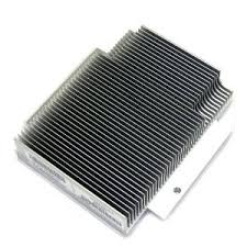 Радиатор HP HEATSINK FOR PROLIANT DL360G7 (62628-001)