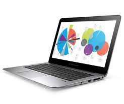 Мобильная рабочая станция HP EliteBook Folio Ultrabook 1020 M-5Y51 1.1GHz,12.5 IPS QHD LED Touch Cam,8GB DDR3L(Total),256GB SSD,WiFi,BT,4CCL,1.27kg,3y,Win8.1Pro(64)+RJ45/VGA Adapter
