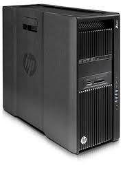 Рабочая станция HP Z840 E5-2680v3, 32GB DDR4-2133 (4x8GB),512GB SSD, SuperMultiODD, no graphics, laser mouse, keyboard, CardReader, Win8.1Pro 64 downgrade to Win7Pro 64