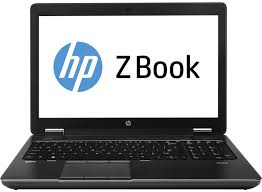 "Мобильная рабочая станция HP ZBook 15 Core i7-4810MQ 2.8GHz,15.6"" QHD+ LED AG Cam,16GB DDR3L(2),1TB 7.2krpm,256GB SSD,DVDRW,NV K2100M 2GB,WiFi,BT,8CLL,FPR,2.9kg,3y,Win7Pro(64)+Win8Pro(64)"