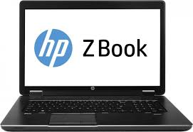 "Ноутбук HP Zbook  17 G3 Core i7-6820HQ 2.7GHz,17.3"" UHD LED AG Cam,32GB DDR4(4),512GB SSD,1TB 7.2krpm,NV M5000M 8GB,WiFi,BT,6CLL,FPR,3kg,3y,Win10Pro(64)+Win7Pro(64) Downgrade"