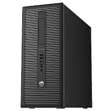 ПК HP EliteDesk 800 G1 TWR Core i7-4790,4GB DDR3(1x4GB),500GB SATA HDD,DVD+/-RW, keyboard, mouse,GigLAN, Win8 Pro 64 downgrade to Win7 Pro 64, 3-3-3 Wty(repl H5U06EA)