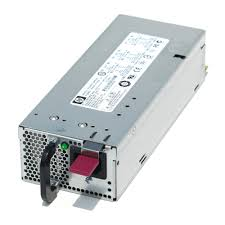 Hewlett-Packard Hot Plug Redundant Power Supply for server ML350G5/ML370G5/DL380G5/DL38 (399771-001, 403781-001, 379123-001, DPS-800GB)