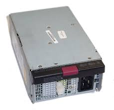 Блок питания HP ML570 DL580 G4 Power Supply (406421-001, 337867-001)