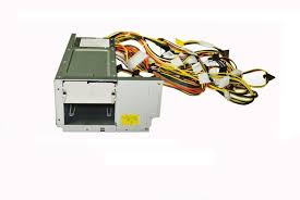 Корзина для Резервных Блоков Питания HP Redundant Hot-Plug Power Supply Enablement Kit for ProLiant ML150 G6 Server HP